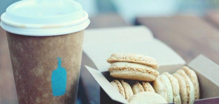 E-Privacy Richtlinie der EU: Wie auf Cookies hinweisen?