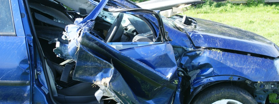 Kfz-Versicherung endet nicht mit Tod des Versicherungsnehmers