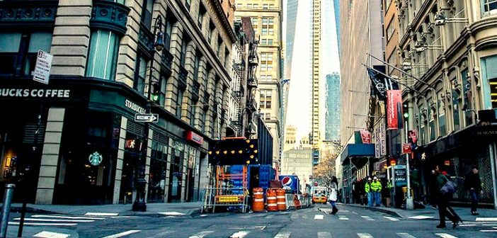 Privat Taxi fahren: ohne Taxischein und ohne Versicherungsschutz?