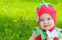 ZDF Frontal21: Leihmutterschaft in der Ukraine, Leihmütter, Wunschkinder und wie Betroffene darüber denken.