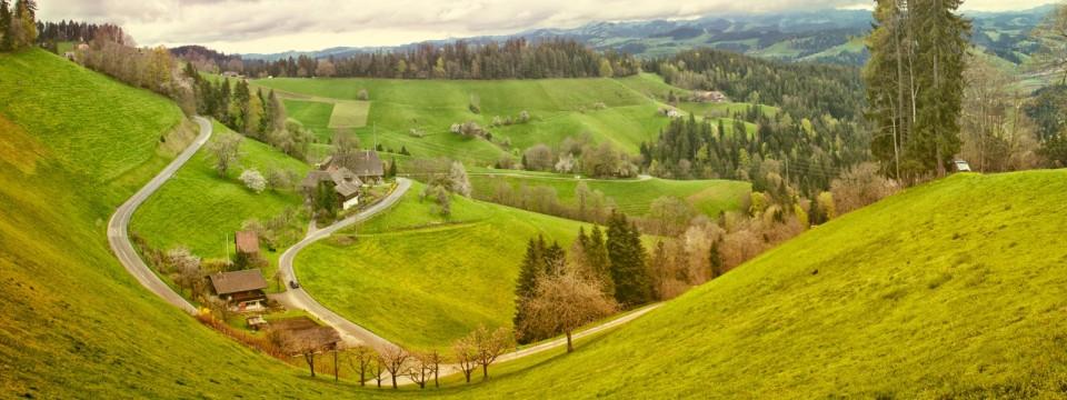 FATCA-Abkommen: Pensionskassen, Österreich und das Jahr 2015