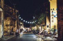 Bodegas Ibericas: Mainz, Halberstadt, La Rioja