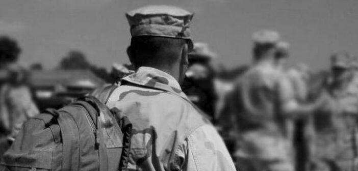 EBOLA-Militäreinsatz: Soldaten sollen gegen den Virus vorgehen