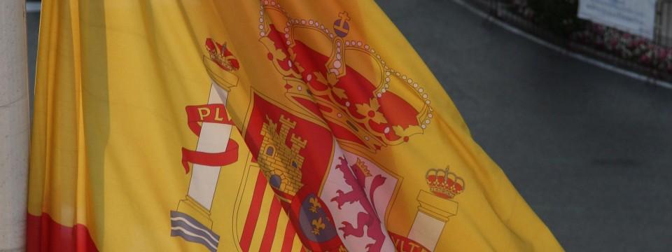 Isolierstation Hospital Carlos III Madrid: Zustand Ebola-Patientin kritisch