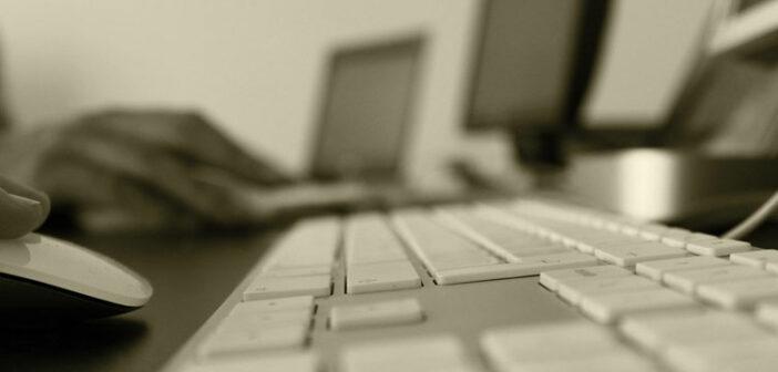 Bloggen & Geld verdienen: Möglich?