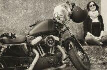 Harley: EU-Fahrzeuge mit Kult