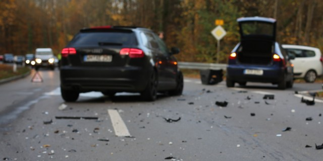 """Site vorschlagen"": Verkehrsunfall"