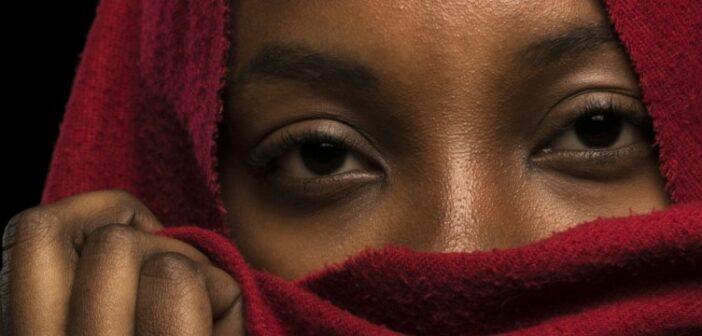 Legionäre in Afrika und die Frauen