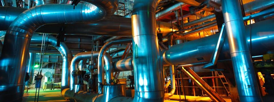 Urban Mining: Kanton Zürich holt Rohstoff Phosphor aus Klärschlamm zurück