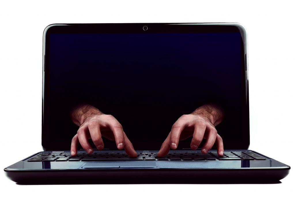 Auch bei Paypal lauern Gefahren: Phishing-Versuche sind keine Seltenheit. (#01)