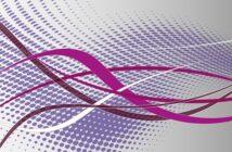 Dynamische Medien: Produktion auf verschiedenen Kanälen