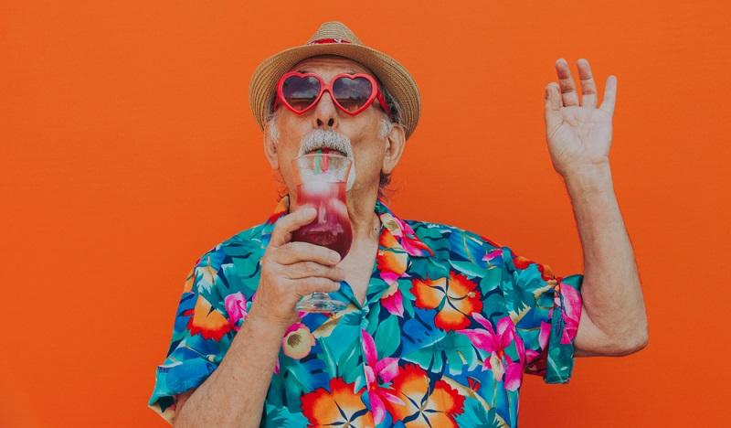 """Überheblichkeit nach dem Motto """"Ich bin hier der Tourist und bringe das Geld ins Land"""" ist völlig fehl am Platz.  ( Foto: Shutterstock-oneinchpunch )"""