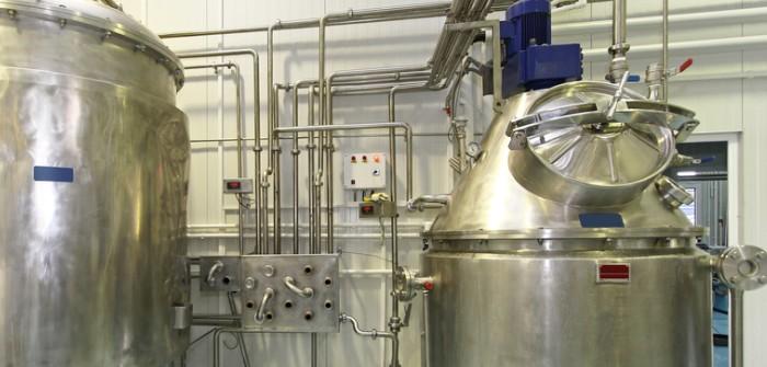 Milchsäuregärung: Ausgangsstoffe, Lebensmittel & Vorkommen