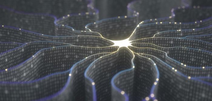 Neuronale Netze: Grundlagen, Anwendungen und Beispiele