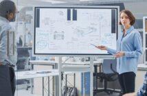 Qualifizierungschancengesetz 2020: Was ist drin für mich? ( Foto: Shutterstock- Gorodenkoff )