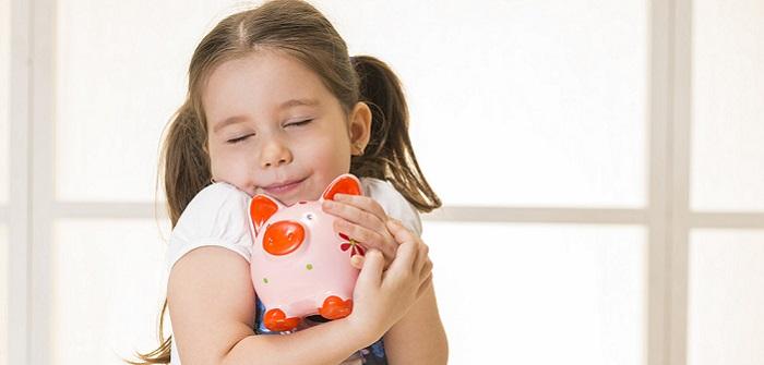 Was ist ein Give Away? Definition, Nutzen und 3 ungewöhnliche Beispiele und Ideen für ein völlig zu Unrecht in Vergessenheit geratenes Marketing-Instrument (Foto: Shutterstock- Beatrice Mihaela)